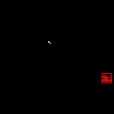 simpleメジロザメ