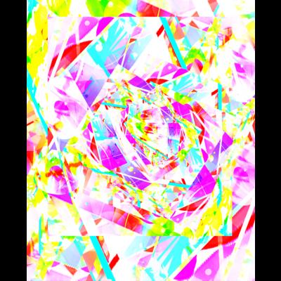【長袖T】ビッグシルエロンスリープ