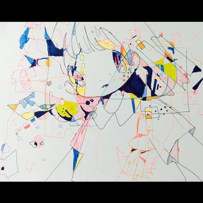オンナノコ