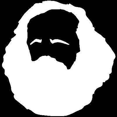 マルクス×ジップパーカー×W
