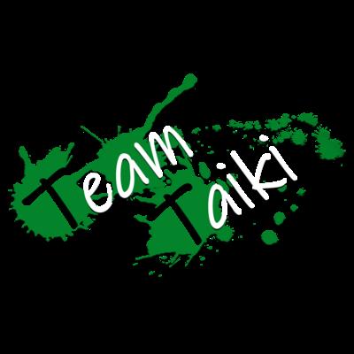 TEAM TAIKI_splash