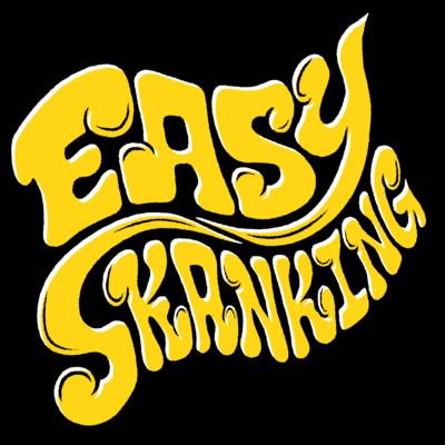 EASY SKANKING