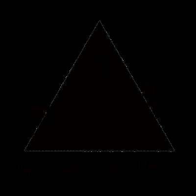 超能力研究部ピラミッドパワー