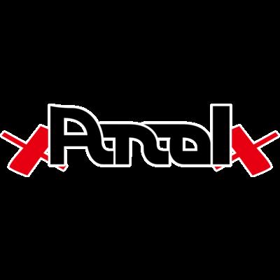 xAna1x