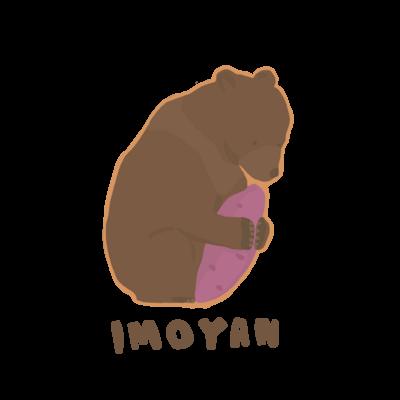 IMOYAN