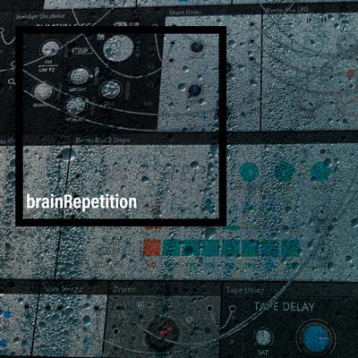 brain Repetition