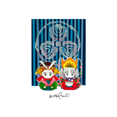 ★トメヨネ