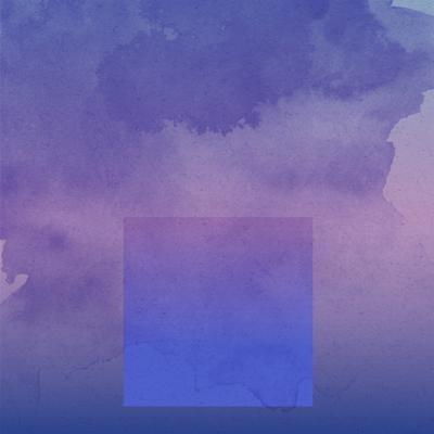 水彩画シリーズ