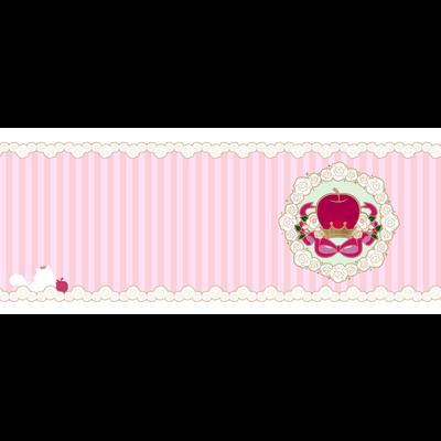白雪姫ちゃん