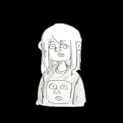 kimotara