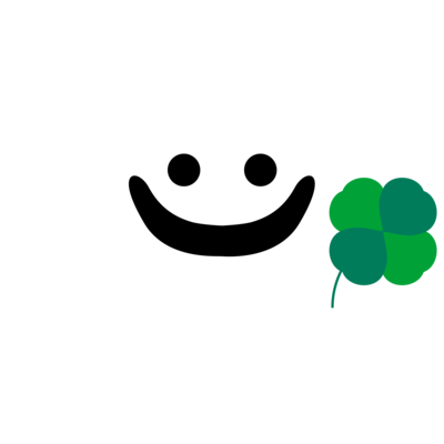 Sweet Ghost Clover