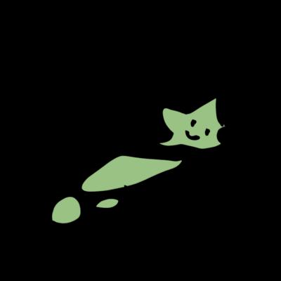 ニホンレットサウルス