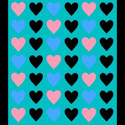 レトロハート