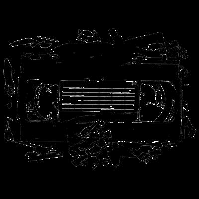 take care. old tape.