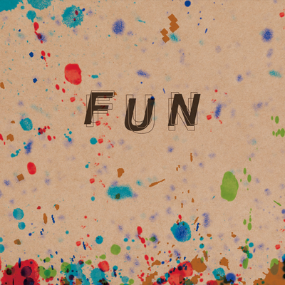 Have a FUN!!