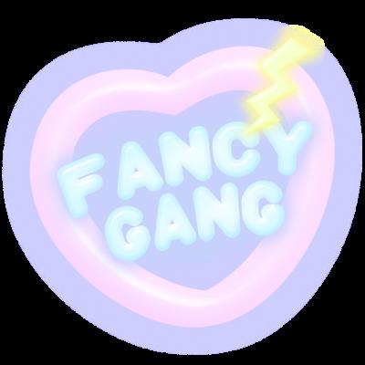 FancyGangstar