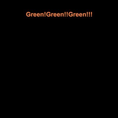 【iRacing】Green!Green!!Green!!シリーズ