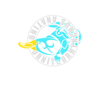 カモノハシ