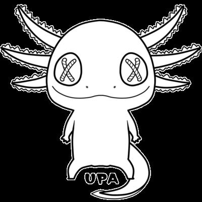 【シリーズ:UPA】