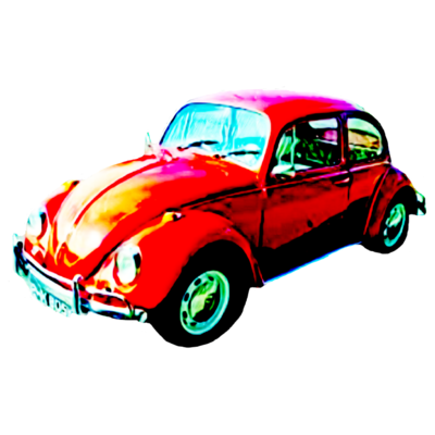 クラシックカー