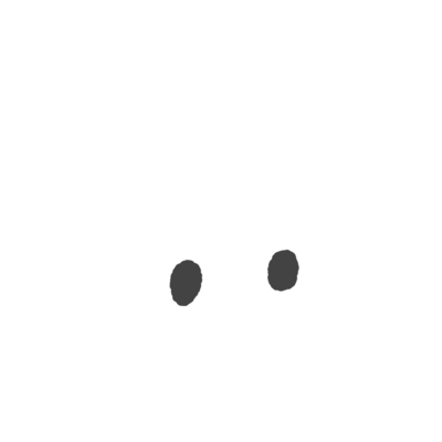 T-syatsu