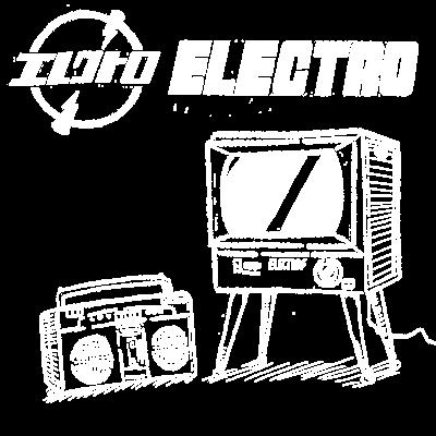 EC-010