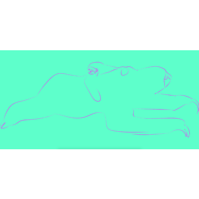 ナマケモノ