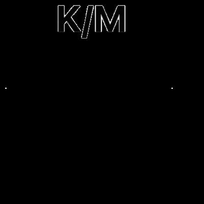K/M 既読と未読