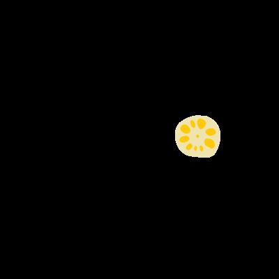 茨城の名産品シリーズ