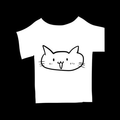 Tシャツ系まとめ