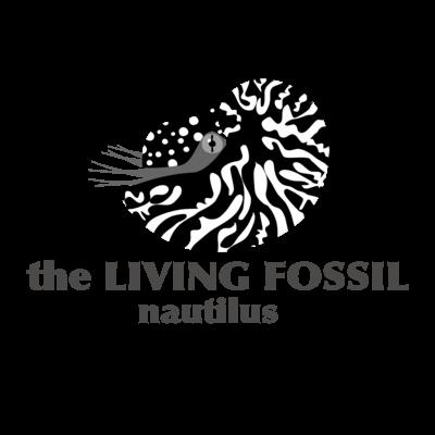 生きる化石