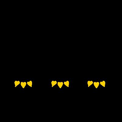 Happyday ひよこトリオ(3tone)