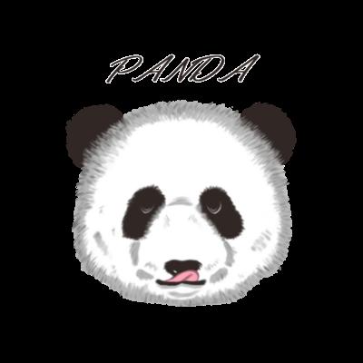 SUZURIのTシャツセール(パンダ、レッサーパンダ、シロクマ、ネコ、コアラ、クマゾンビ)