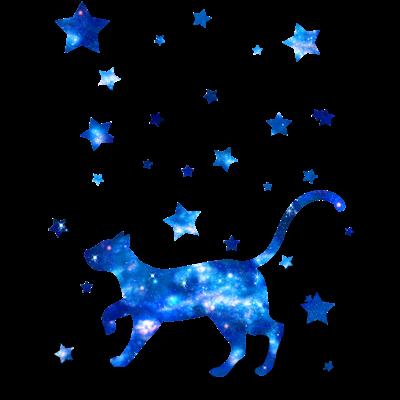 宇宙猫と歯車