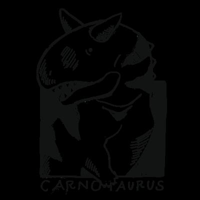 カルノタウルス new