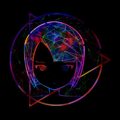 宇宙ガール