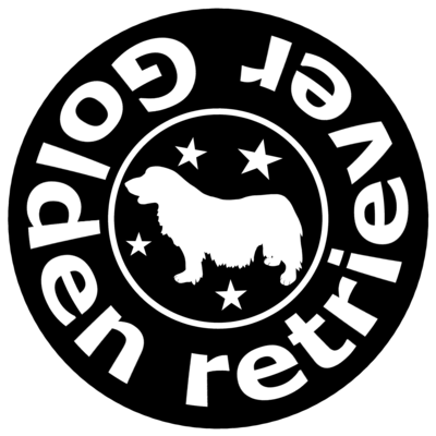 ロゴシリーズ