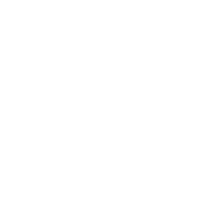 シンハラ語