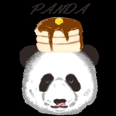 1月25日はホットケーキの日♪