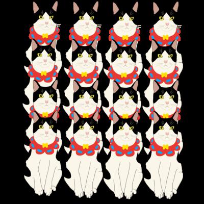 その他(服以外の衣類★文房具★タオル★バッジ★アクリルブロック★ケース★クージー)