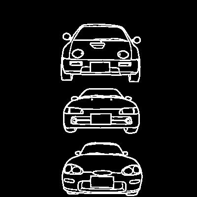 A.B.C  K-car