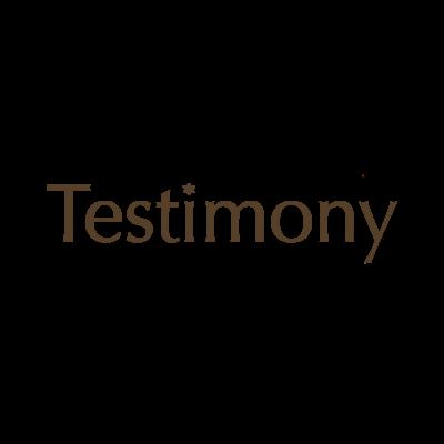 Testimony Original シリーズ