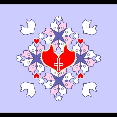 タオルハンカチ