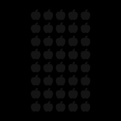 iPhone天国