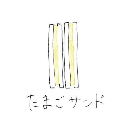 純喫茶KIONO