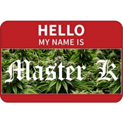 My name is ...