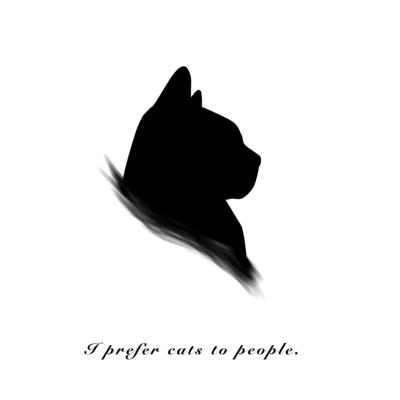 🐈⬛猫の日🐈⬛