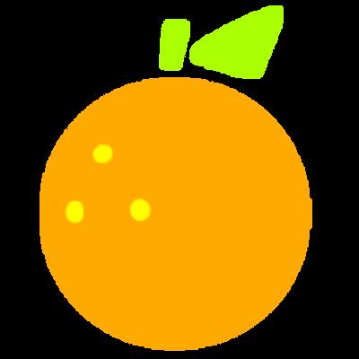 シンプルイズフルーツシリーズ