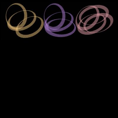 circle②