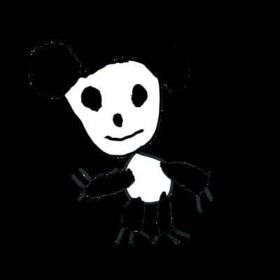 panda Big